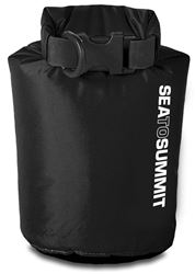 Picture of Sea to Summit Lightweight Dry Sack