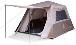 Picture of Coleman Instant Up 6P Tent