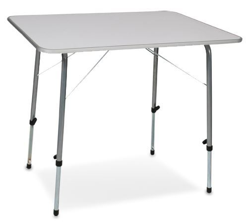 Picture of Explore Planet Earth Dash Table Small