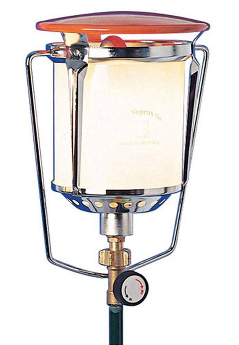 Picture of Gasmate Large Lantern