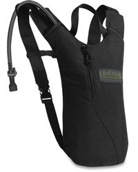 Camelbak Sabre Tactical Hydration Pack