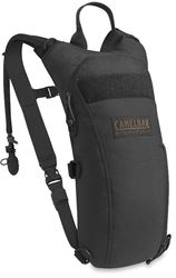 Camelbak Thermobak Tactical Hydration Pack
