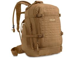 Camelbak Rubicon Military Hydration Pack