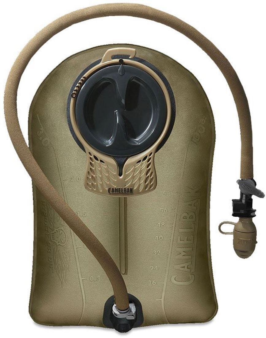 Camelbak Mil Spec 3L Short Antidote Reservoir