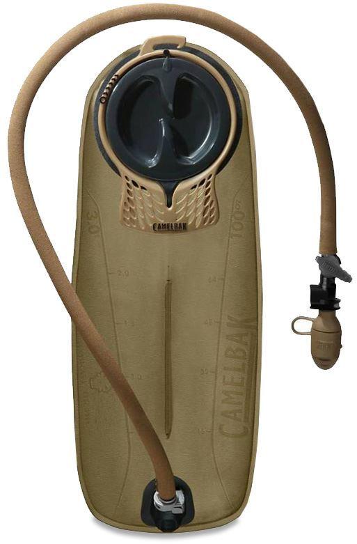 Camelbak Mil Spec 3L Long Antidote Reservoir