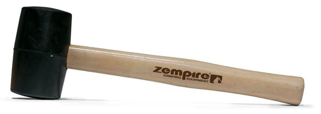 Zempire Rubber Mallet