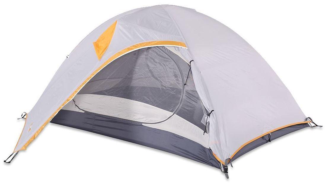 Oztrail Vertex 2 Tent