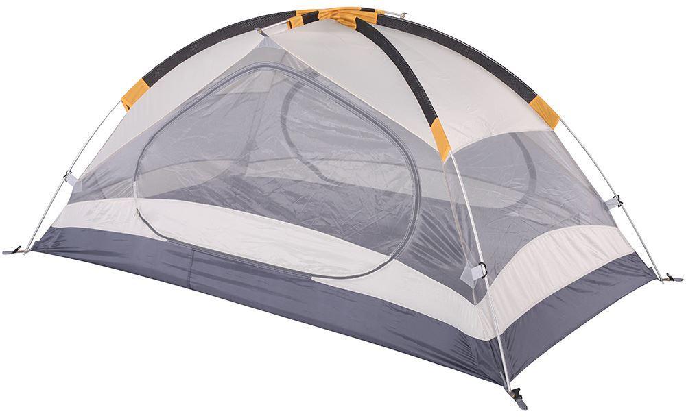Oztrail Vertex 2 Tent Inner