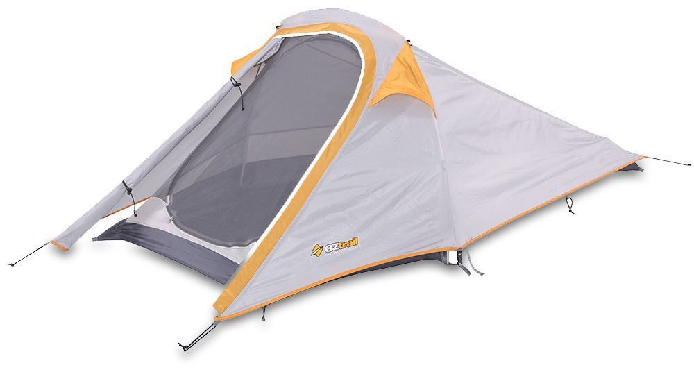 Oztrail Starlight Hiking Tent Inner