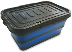 Picture of Companion Pop Up Storage Tub with Lid