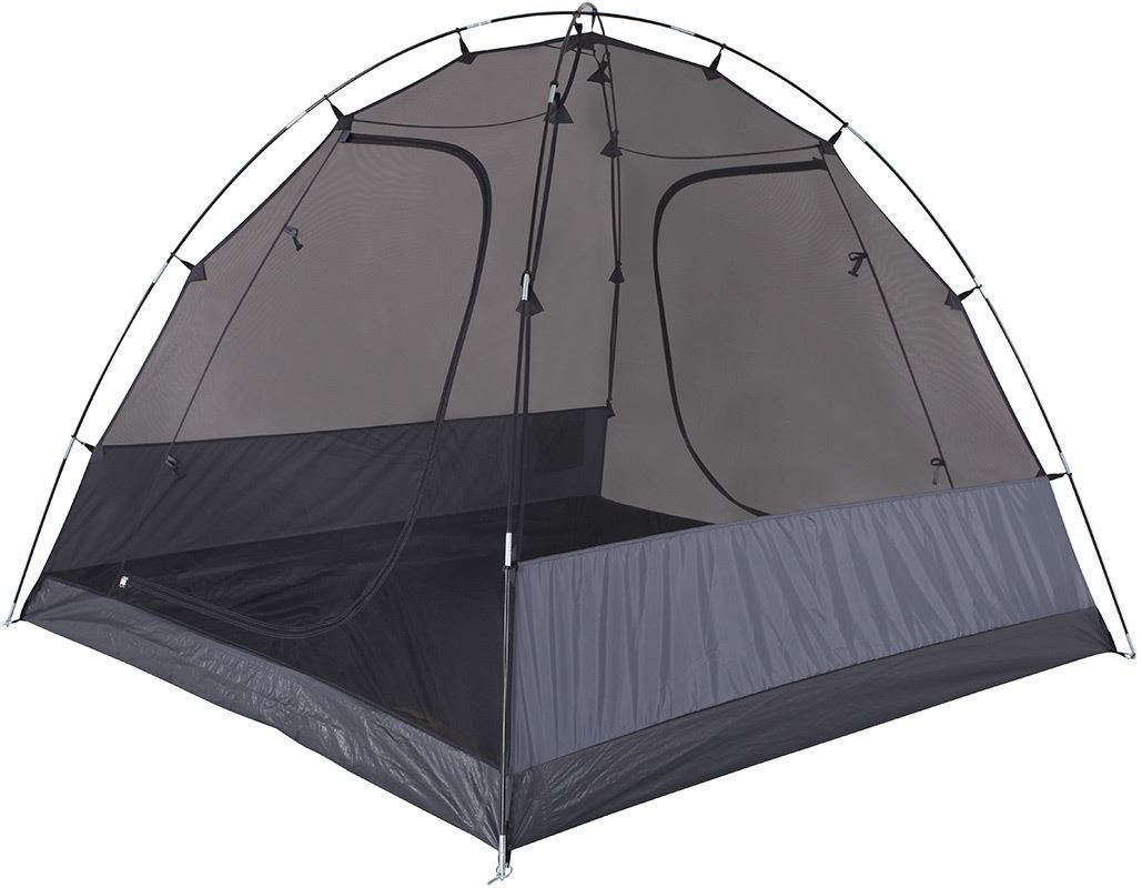 Picture of OZtrail Tasman 4V Plus Dome Tent