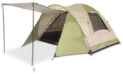 Picture of OZtrail Tasman 6V Dome Tent