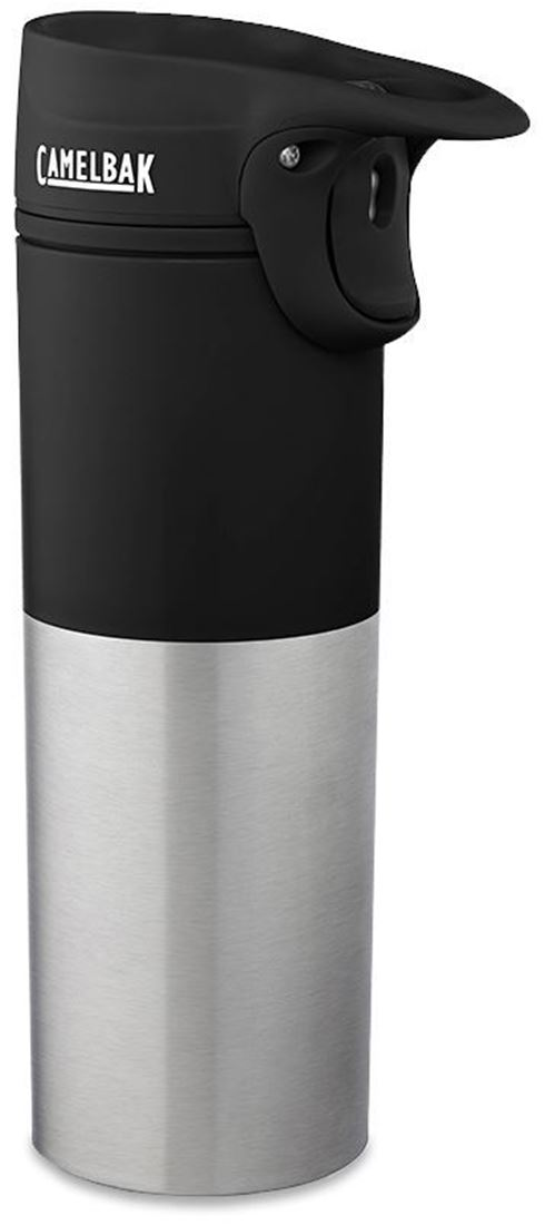Picture of Camelbak Forge Divide Travel Mugs