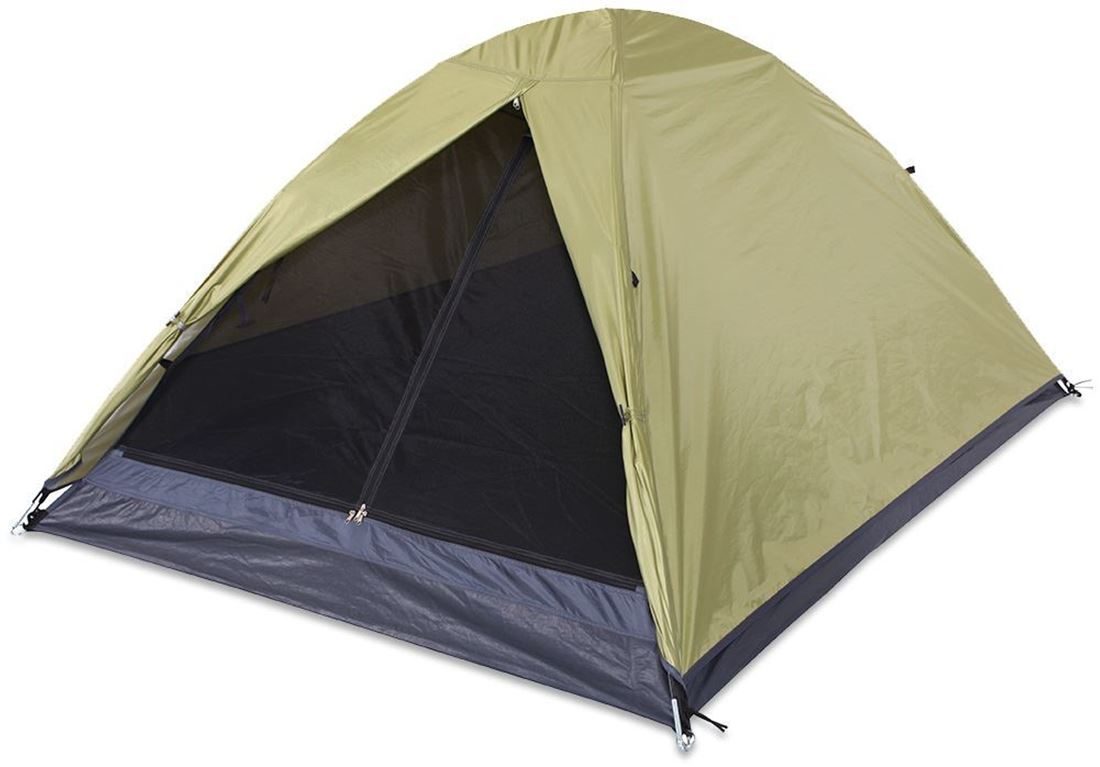 Picture of OZtrail Festival 2P Dome Tent