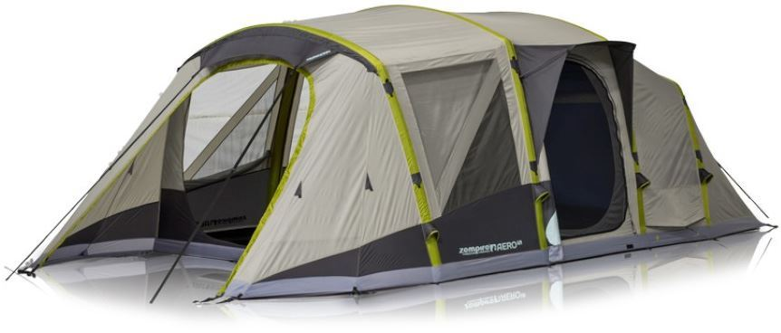 Zempire Aero TL Family Air Tent