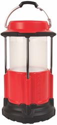 Coleman Vanquish Pack Away 650 Led Battery Lantern
