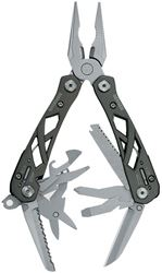 Gerber Suspension Multi Tool