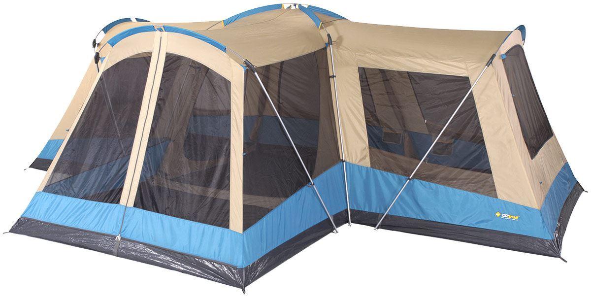 Oztrail Family 12 Dome Tent Inner