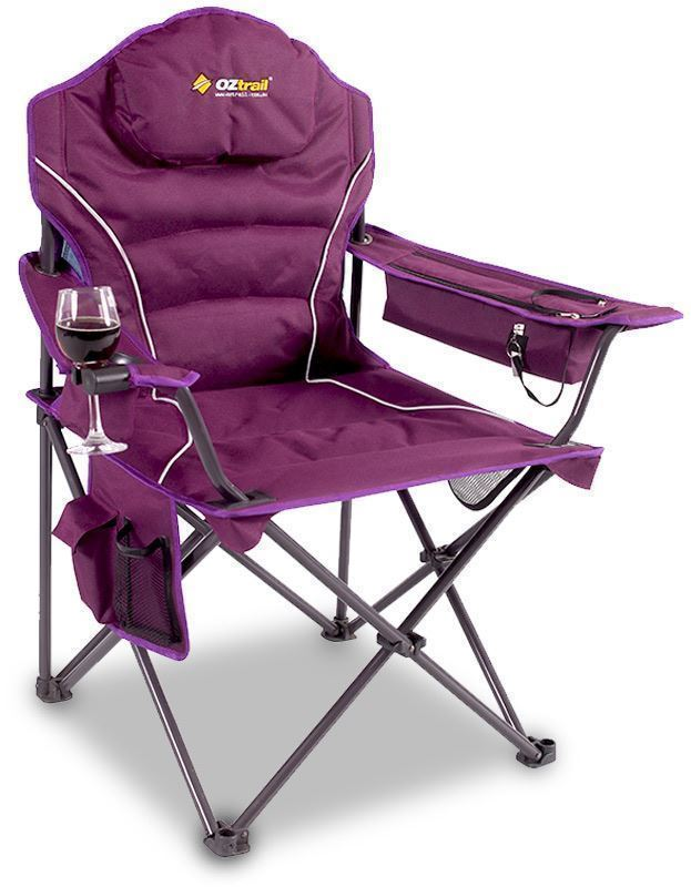 Camping Chairs For Sale Free Oz Wide Delivery Snowys Outdoors