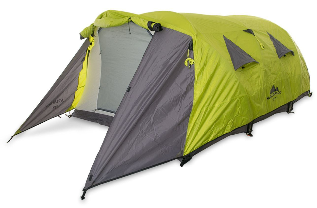 Oztent Malamoo Journey 3.0 Pop Up Tent