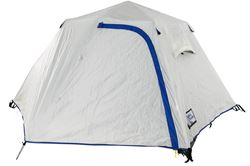 Picture of Makin Tracks Mozzie Mesh Tent Fly - Medium