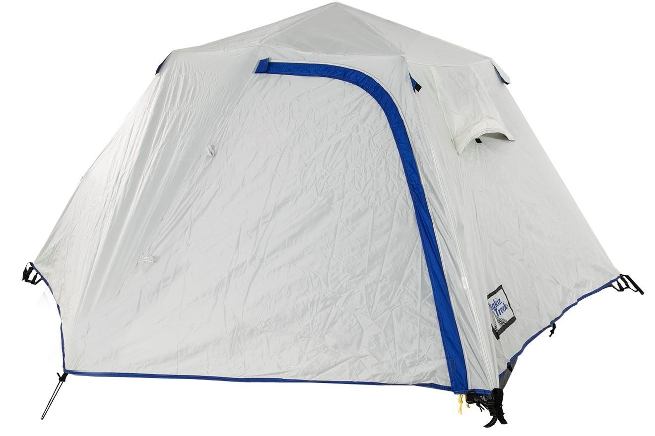 Picture of Makin Tracks Mozzie Mesh Tent Fly