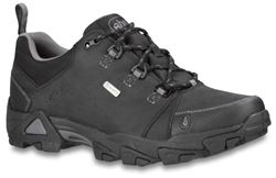 Picture of Ahnu Coburn WP Men's Shoe
