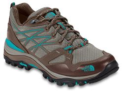 Picture of The North Face Hedgehog Fastpack Wmn's Shoe