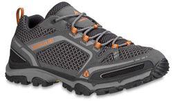 Picture of Vasque Inhaler II Low Men's Shoe