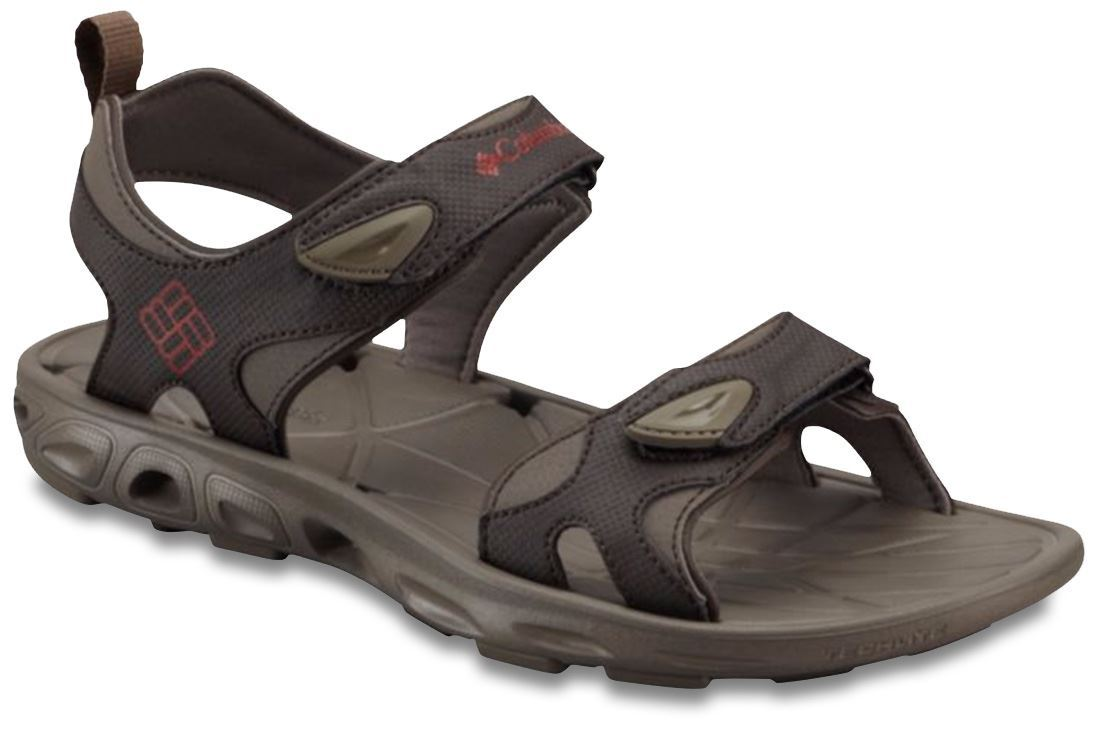 Picture of Columbia Techsun Vent Men's Sandal