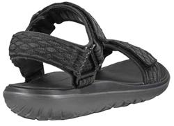 Teva Terra Float Universal Men's Sandal Bacl