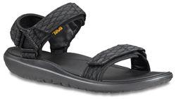 Picture of Teva Terra Float Universal Men's Sandal