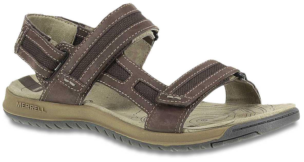 Picture of Merrell Traveller Tilt Convertible Men's Sandal