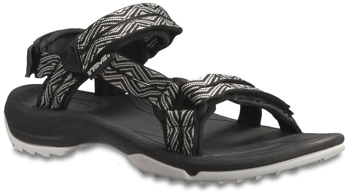 Picture of Teva Terra Fi Lite Women's Sandal