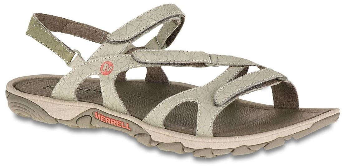 Picture of Merrell Enoki Convertible Wmn's Sandal