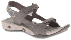 Picture of Columbia Sunlight Vent II Wmn's Sandal