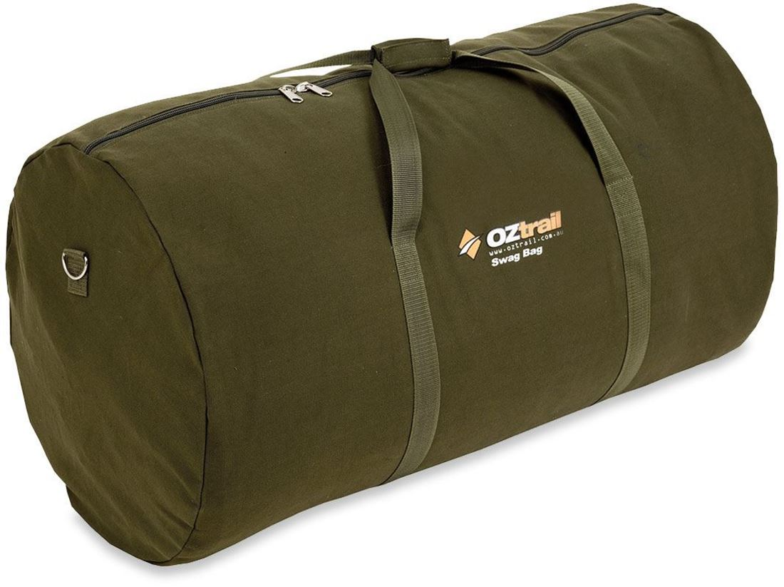 Picture of OZtrail Swag Bag - Biker