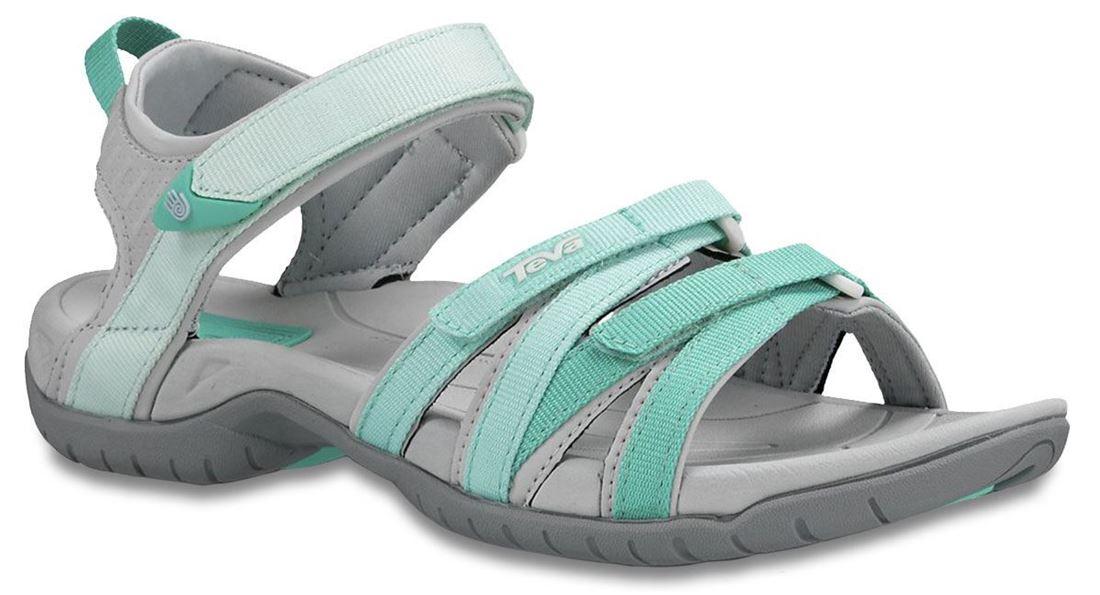 Picture of Teva Tirra Wmn's Sandal