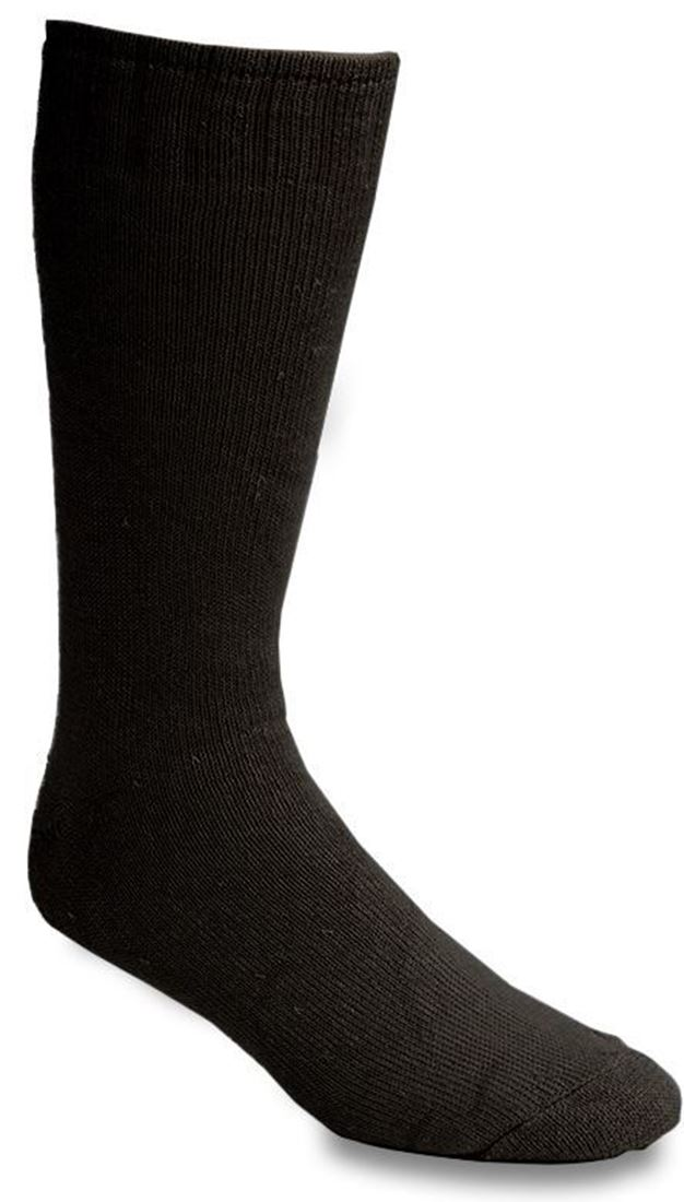 Picture of Mentor Ranger Hiking Sock