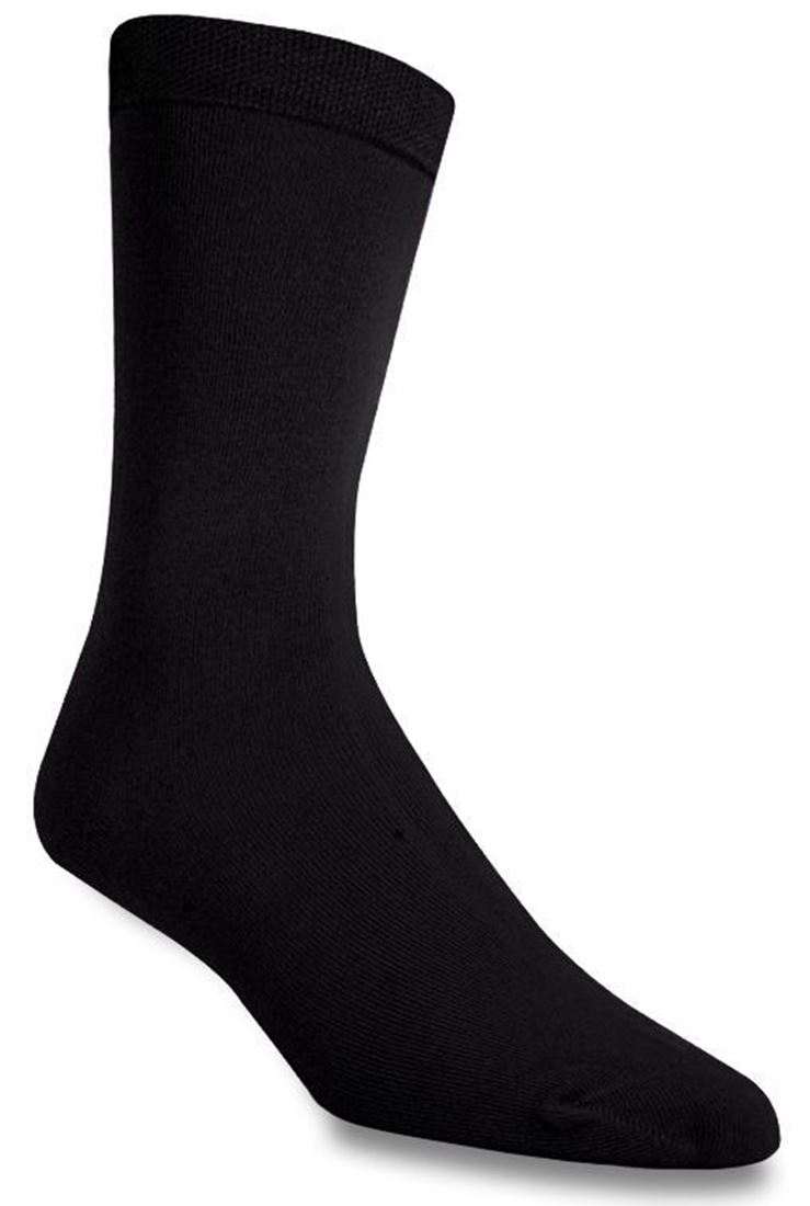 Picture of Wilderness Wear PolyPRO+ Wick-Dry Liner Sock