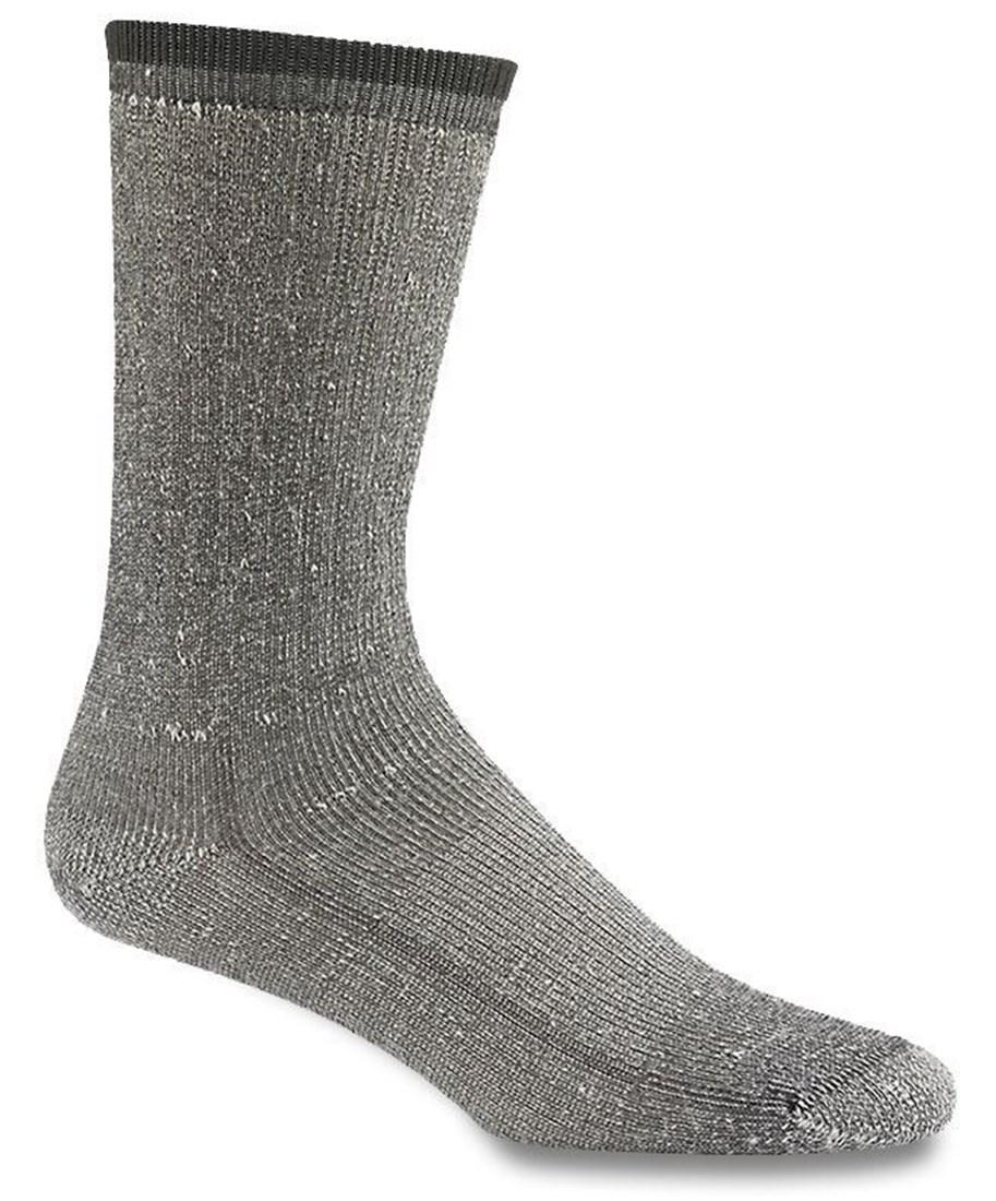 Picture of Wigwam Merino Comfort Hiker Sock