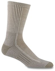 Picture of Wigwam Cool Lite Hiker Pro Crew Sock