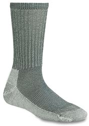 Picture of Smartwool Hike Light Wmn's Crew Sock