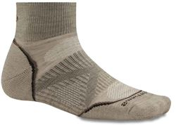 Picture of Smartwool Phd Outdoor Light Mini Sock Oatmeal