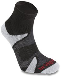 Picture of Bridgedale Cool Fusion Multisport Sock