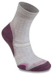 Picture of Bridgedale Wool Fusion Ultra Light Wmn's Sock