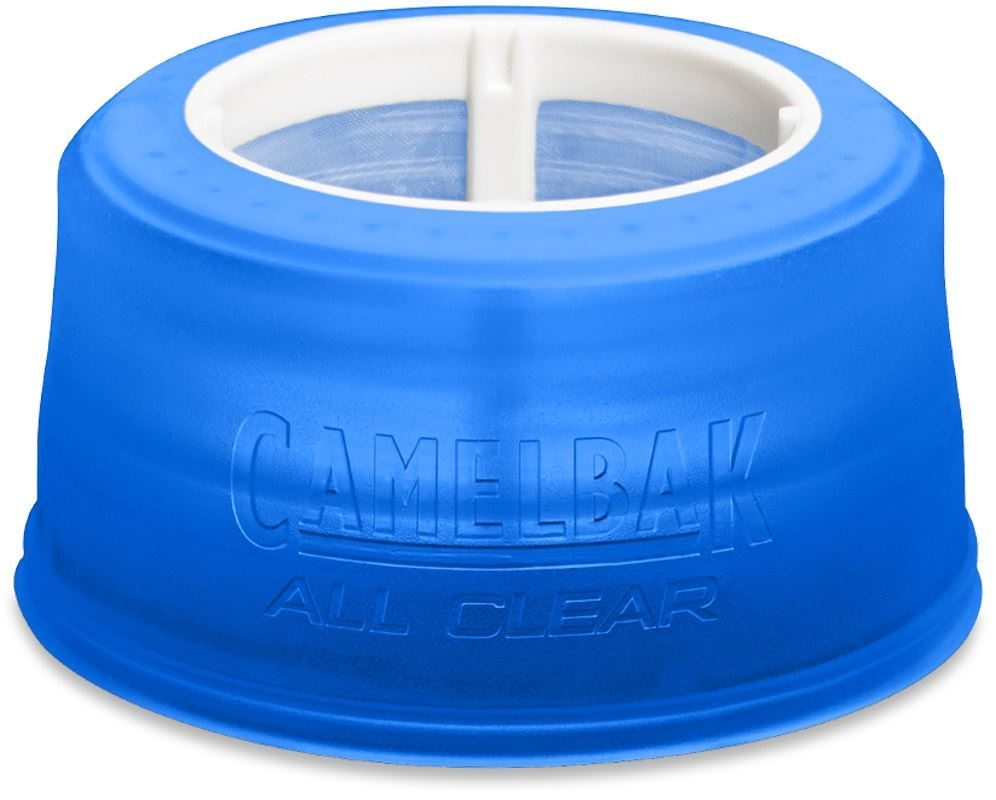 Camelbak All Clear Water Purifier Pre Filter