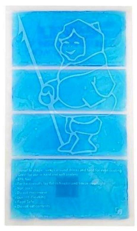 Esky Gel Ice Pack Large