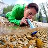 Picture of LifeStraw Water Filter
