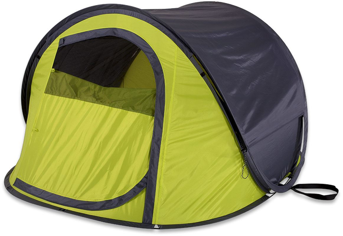 Oztrail Blitz 3 Person Pop Up Tent  sc 1 st  Snowys & Oztrail Blitz 3 Pop Up Tent | Snowys Outdoors